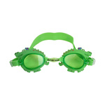 Water Gear Animal Goggles