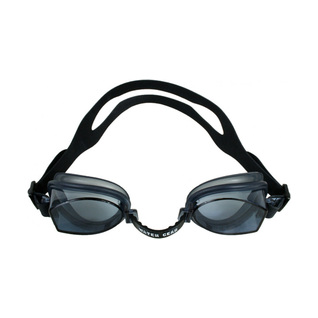 Water Gear Vortex Swim Goggles product image