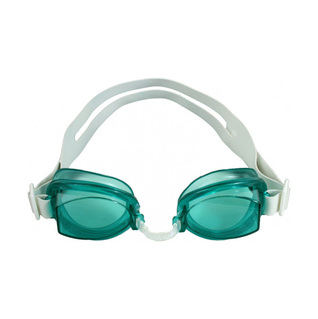 Water Gear No-Leak Swim Goggles product image