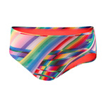 Speedo Brief Turnz MULTI Print