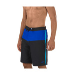 Speedo Long Bay E-Board Short Male