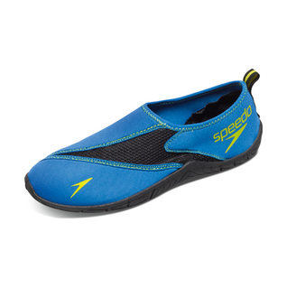 Speedo Surfwalker Pro 3.0 Water Shoes Male product image
