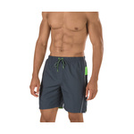 Speedo Volley Short TECH
