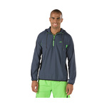 Speedo Lightweight Packable Jacket Male