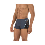 Speedo Square Leg LZR Fit