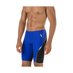 Speedo Jammer LZR FIT
