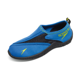 Speedo Kids Surfwalker Pro 2.0 Water Shoes product image