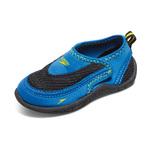 Speedo Water Shoes Toddler SURFWALKER PRO 2.0