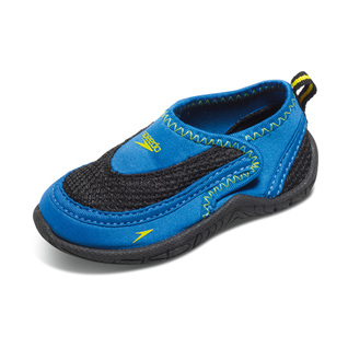 Speedo Toddler Surfwalker Pro 2.0 Water Shoes product image