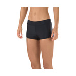 Speedo Boyshort Solid