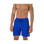 Speedo Tech Volley Short Male