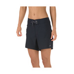 Speedo 4-Way Stretch Board Short Female