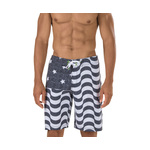 Speedo Boardshort RIO FLAG