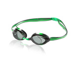 Speedo Rio Collection Jr Vanquisher 2.0 Swim Goggles