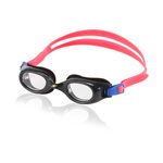 Speedo Rio Collection Jr Hydrospex Classic Swim Goggles
