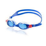 Speedo Rio Collection Skoogle Kids Swim Goggles