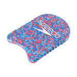 Speedo Rio Collection Jr Mix A Lot Kickboard