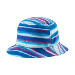 Speedo Moving Tides Bucket Hat