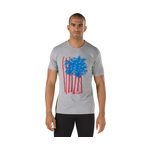 Speedo Grove United T-Shirt Male