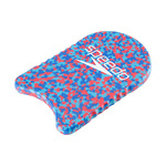 Speedo Kickboard MIX-A-LOT