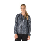 Speedo Women Lightweight Jacket