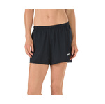 Speedo Swim Short AQUAGON Female