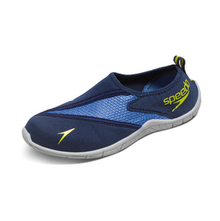 Speedo Surfwalker Pro 3.0 Water Shoes Female product image