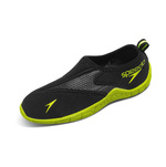 Speedo Kids Water Shoes SURFWALKER PRO 2.0