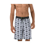 Speedo Geo Diamond E-Board Short Male