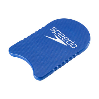 Speedo Junior Team Kickboard product image