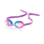 Speedo Kids Splasher Tye Dye Swim Goggles