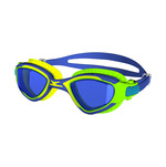 Speedo Junior MDR 2.4 Swim Goggles