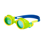Barracuda Wizard Kids Swim Goggles