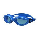Barracuda AquaLightning Swim Goggles