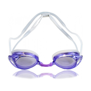 Water Gear Vision Swim Goggles product image