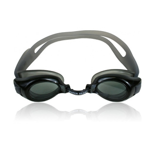 Water Gear Freestyle Swim Goggles product image