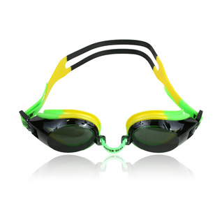 Water Gear Laser Swim Goggles product image