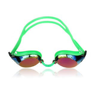 Water Gear Finalist Swim Goggles product image