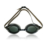 Water Gear Viper Swim Goggles