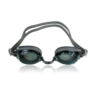Water Gear Optica Corrective Swim Goggles product image