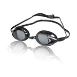 Water Gear Diopter Corrective Optical Swim Goggles