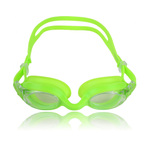 Water Gear Squirt Junior Swim Goggles
