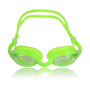 Water Gear Squirt Jr. Swim Goggles product image