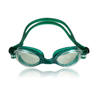 Water Gear Razor Swim Goggles product image