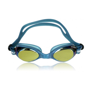 Water Gear Metallic Razor Swim Goggles product image