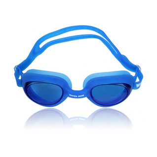 Water Gear Turbo Swim Goggles product image