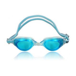 Water Gear Ray Swim Goggles product image