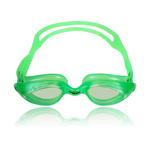 Water Gear Jr Tadpole Swim Goggles
