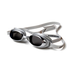 Barracuda Jazz Mirrored Swim Goggles