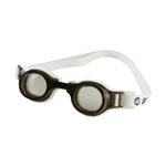 Barracuda Medalist Rx Optical Swim Goggles
